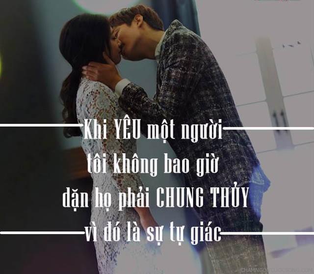 xem-tuong-nguoi-chung-thuy