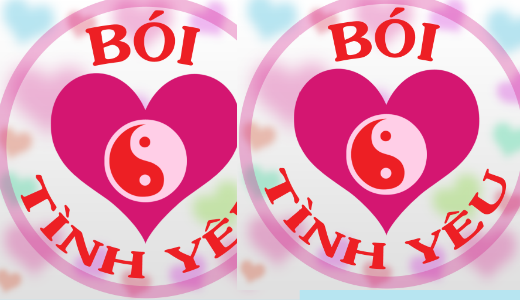 boi-ten-tinh-yeu