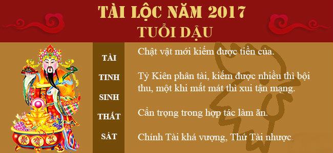 tu-vi-tai-loc-nam-2017-dau