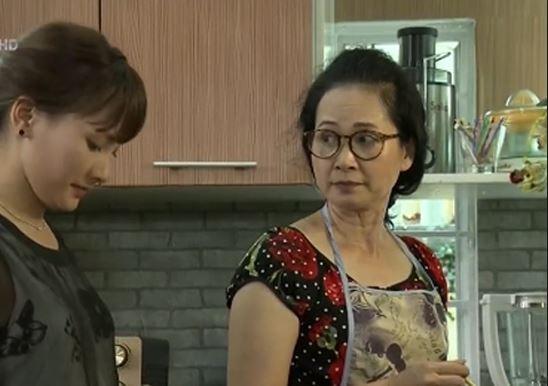 me-chong-thuoc-cung-hoang-dao-kho-tinh1