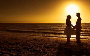 Cách xem tuổi vợ chồng hợp hay khắc