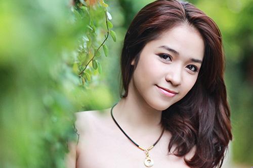 Xem tử vi tháng 11/2018 của cung Ma Kết, Bảo Bình, Song Ngư