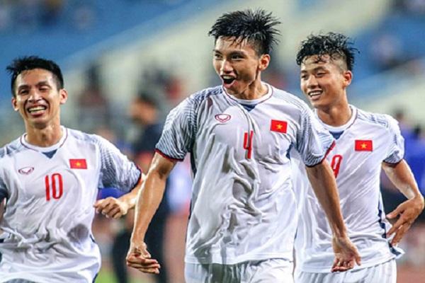 HLV Riedl tin Việt Nam sẽ vô địch AFF Cup