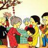 Chọn tuổi xông nhà 2019 cho tuổi Tân Tỵ 2001