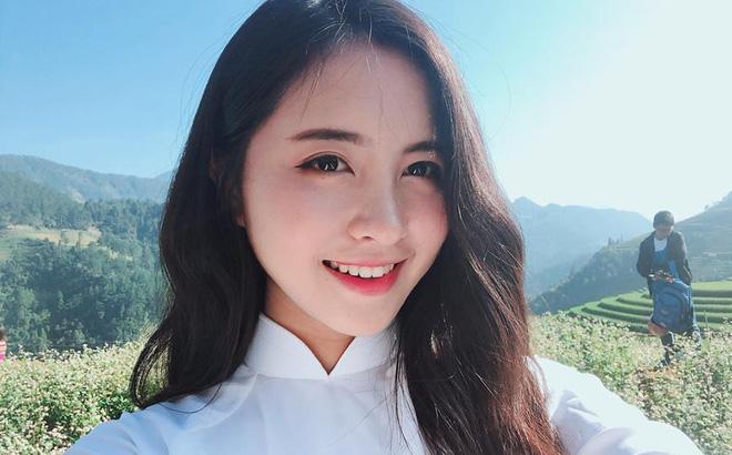 Xem tử vi cung Bạch Dương, Kim Ngưu, Song Tử ngày 05/11/2018