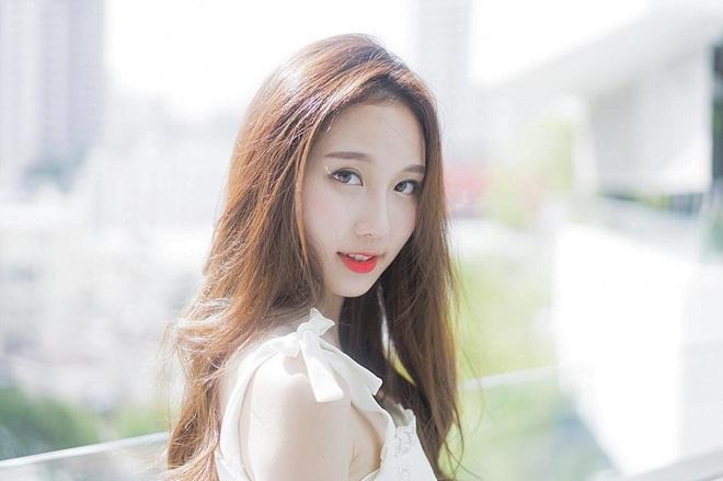 Xem tử vi cung Ma Kết, Bảo Bình, Song Ngư ngày 08/11/2018