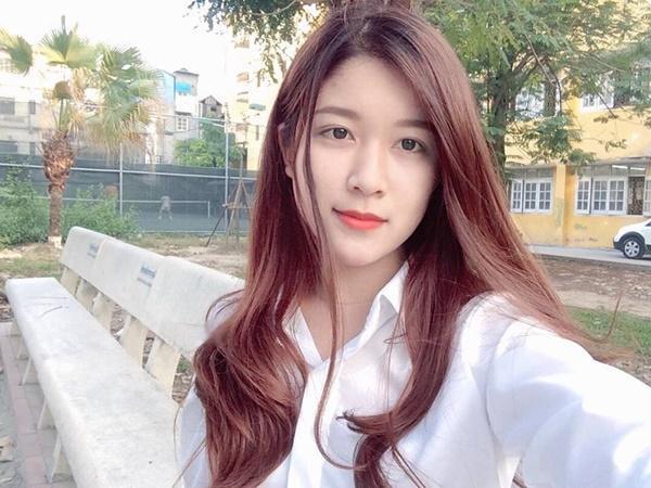 Xem tử vi cung Bạch Dương, Kim Ngưu, Song Tử ngày 28/12/2018