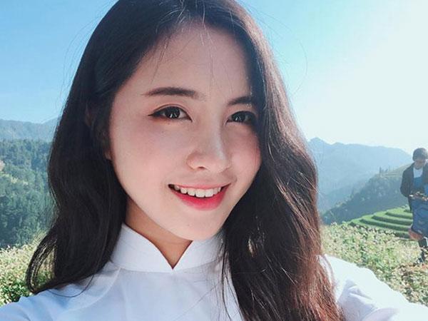 Xem tử vi cung Bạch Dương, Kim Ngưu, Song Tử ngày 10/01/2019