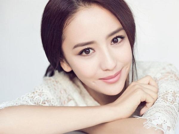 Xem tử vi cung Bạch Dương, Kim Ngưu, Song Tử ngày 28/01/2019