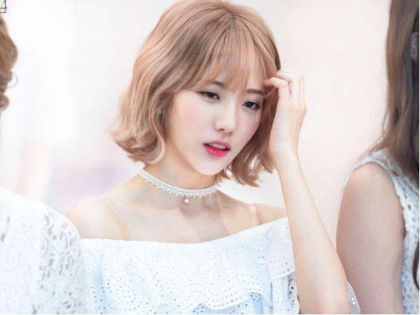 Xem tử vi cung Ma Kết, Bảo Bình, Song Ngư ngày 20/02/2019