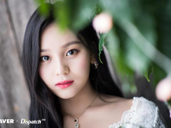Xem tử vi cung Thiên Bình, Bọ Cạp, Nhân Mã ngày 01/03/2019