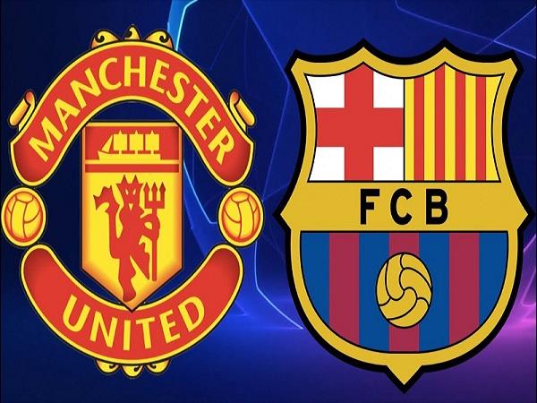 Soi kèo MU vs Barca, 1h45 ngày 11/04