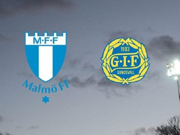 Soi kèo Malmo vs Sundsvall, 0h00 ngày 29/05