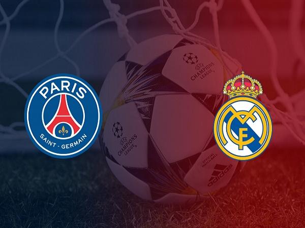 Nhận định PSG vs Real Madrid, 2h00 ngày 19/09