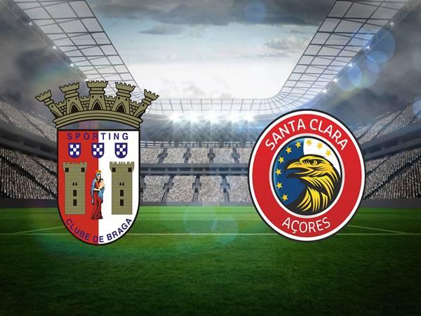 braga-vs-santa-clara-03h15-ngay-29-10
