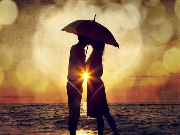 Tổng hợp ý nghĩa giấc mơ thấy người yêu