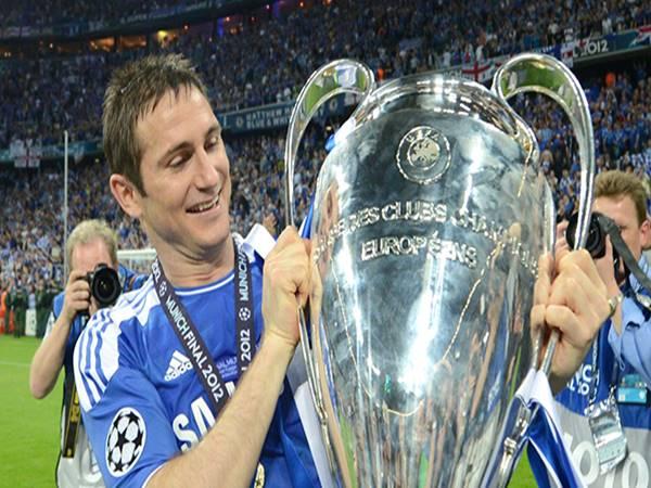 Chelsea vs Bayern Munich: Thách thức cho Lampard