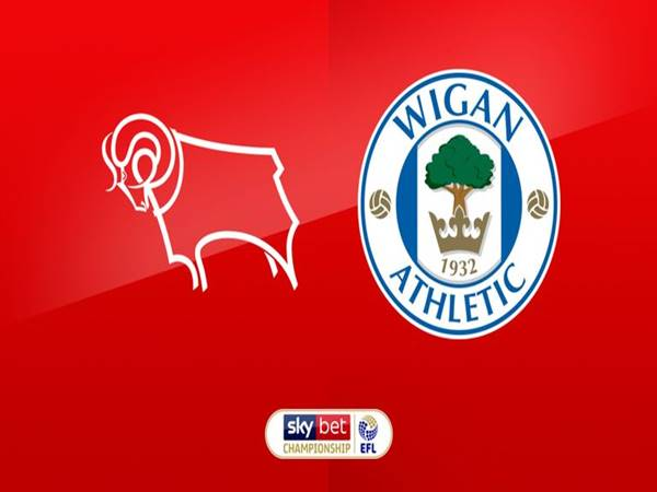 wigan-vs-derby-county-22h00-ngay-26-12-2019