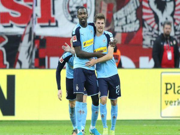 Nhận định kèo bóng đá Monchengladbach vs Leverkusen