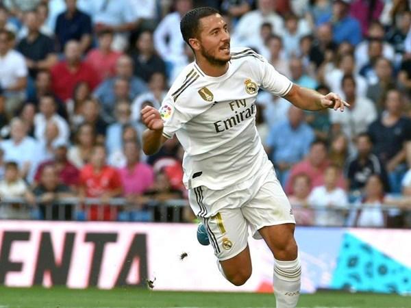 Tin bóng đá tối 10/6: Real nhận tin vui trước ngày La Liga trở lại