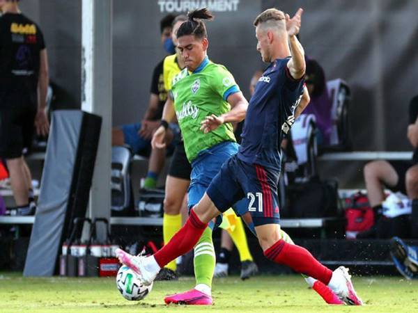 nhan-dinh-chicago-fire-vs-vancouver-whitecaps-20h00-ngay-23-7