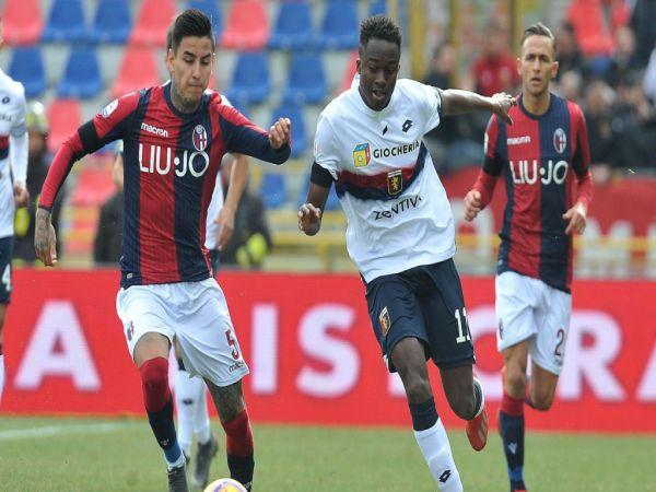 Nhận định kèo bóng đá Bologna vs Torino