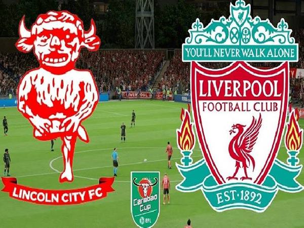 soi-keo-lincoln-vs-liverpool-01h45-ngay-25-9