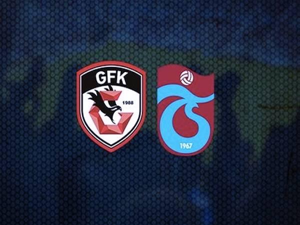 Soi kèo Gaziantep vs Trabzonspor 00h00, 03/10 - VĐQG Thổ Nhĩ Kỳ