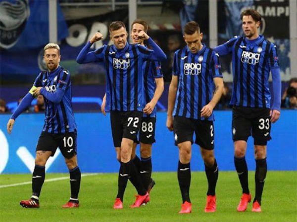 Soi kèo Midtjylland vs Atalanta, 02h00 ngày 22/10 - Cup C1 châu Âu