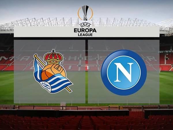 Soi kèo Real Sociedad vs Napoli, 3h00 ngày 30/10, Cúp C2