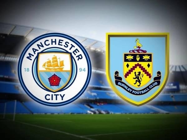 Soi kèo Man City vs Burnley - 22h00, 28/11, Ngoại Hạng Anh