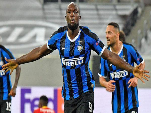 Nhận định tỷ lệ Inter Milan vs Shakhtar Donetsk, 03h00 ngày 10/12