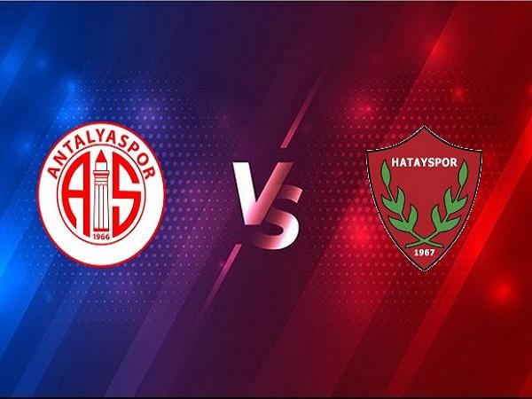 Soi kèo Antalyaspor vs Hatayspor – 23h00 28/12, VĐQG Thổ Nhĩ Kỳ