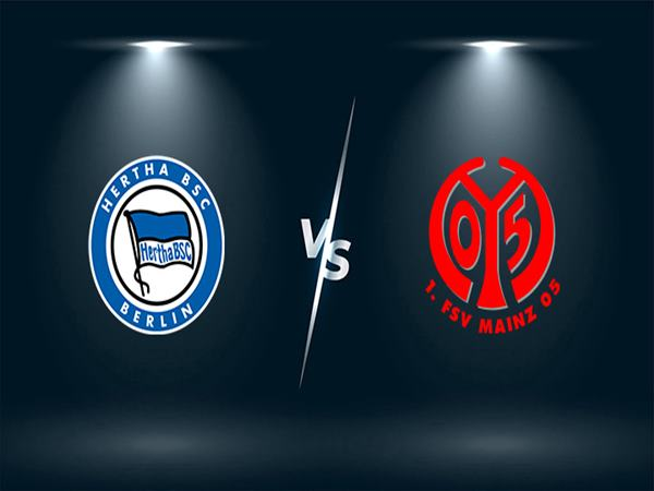 soi-keo-hertha-berlin-vs-mainz-05-2h30-ngay-16-12