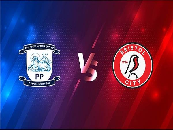 Soi kèo Preston North End vs Bristol City – 03h00 19/12/2020