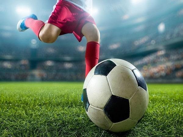 Đặt cược bóng đá luôn thua là do đâu?