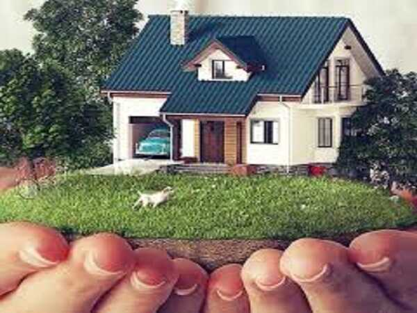 Giải mã giấc mơ thấy ngôi nhà