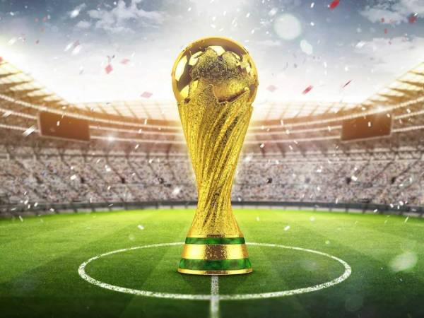world-cup-may-nam-1-lan-giai-dap-toan-bo-ve-world-cup