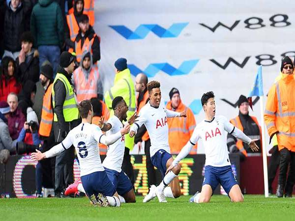 nhan-dinh-ty-le-wolfsberger-vs-tottenham-00h55-ngay-19-2