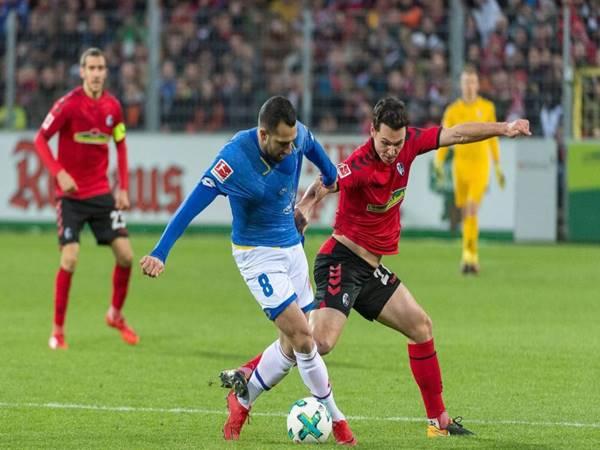 Nhận định trận đấu Mainz vs Freiburg (21h30 ngày 13/3)