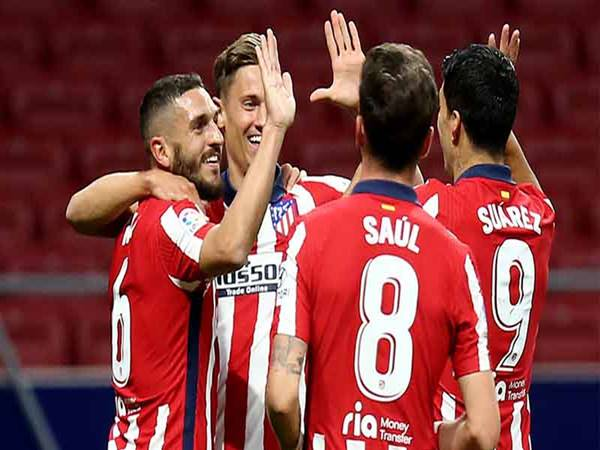 nhan-dinh-ty-le-atletico-madrid-vs-bilbao-1h00-ngay-11-3