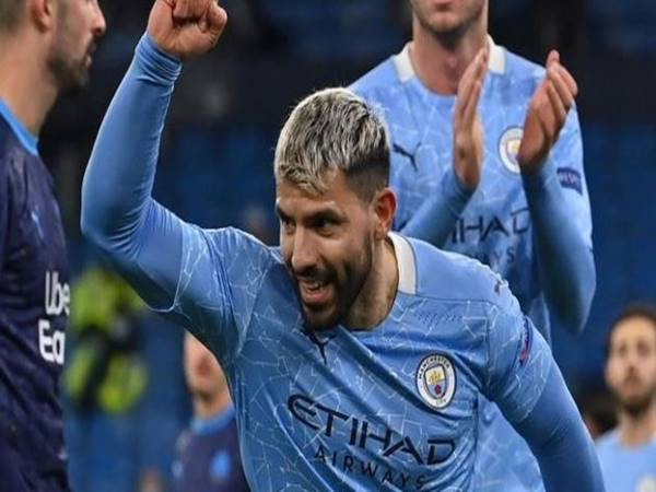 Tin thể thao 23/3: Man City chốt phương án dự bị cho Haaland