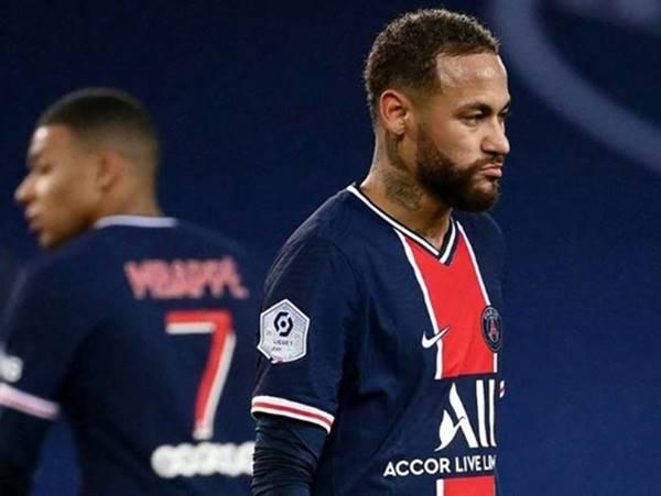 Tin bóng đá QT 27/4: Pochettino hết lời khen Neymar