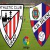 Nhận định kèo Huesca vs Bilbao, 1h00 ngày 13/5 - La Liga