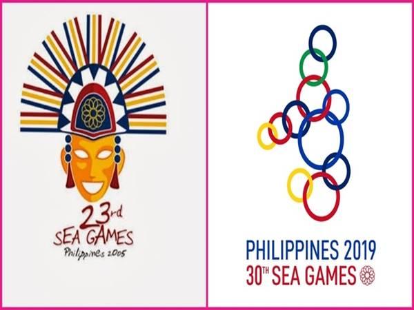 Seagame là gì? Lịch sử hình thành đại hội thể thao Đông Nam Á
