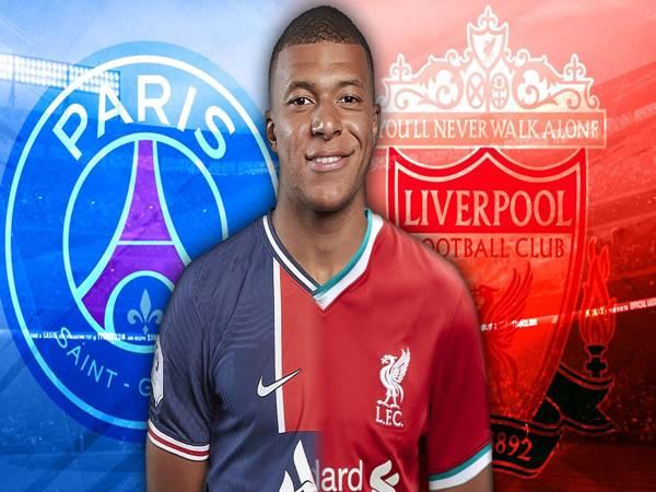 Chuyển nhượng 12/7: Kylian Mbappe được khuyên nên đến Liverpool