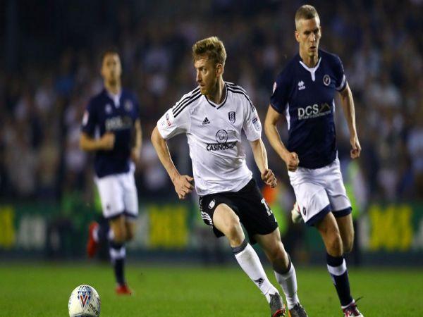 Nhận định kèo Millwall vs Fulham, 1h45 ngày 18/8 - Hạng nhất Anh