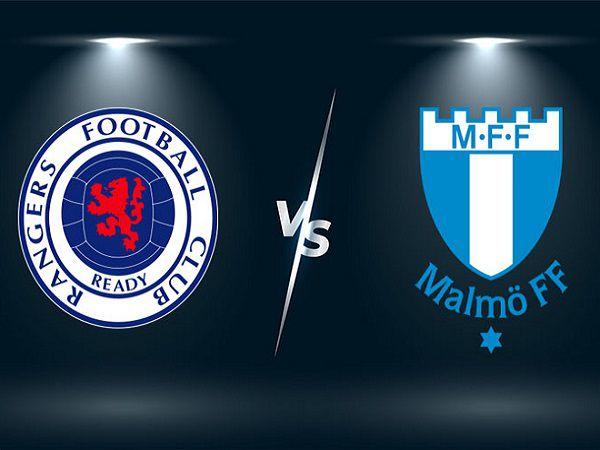 Soi kèo Rangers vs Malmo – 02h00 11/08, Cúp C1 Châu Âu