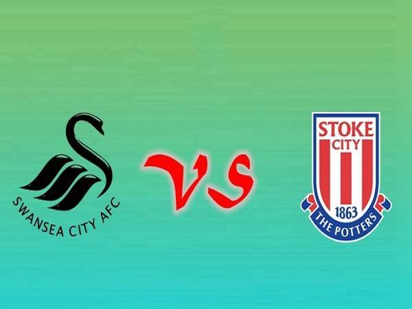 Soi kèo Swansea vs Stoke – 01h45 18/08, Hạng Nhất Anh